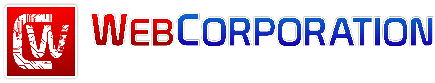 WebCorporation